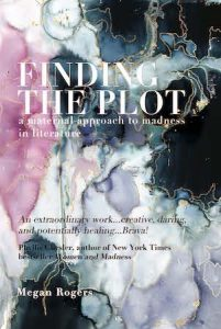 Cover_Finding the Plot
