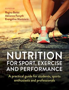 Cover_Nutrition