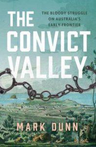 A&U_Convict Valley