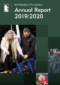 Annual-Report-2019-20_Page_001