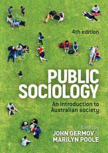 Cover_Public Sociology
