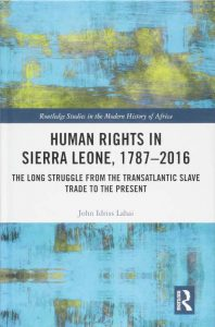 Cover_Sierra Leone