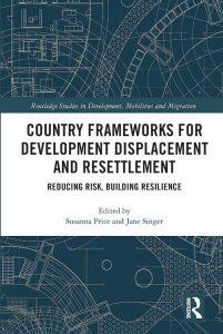 Routledge_CFDDR