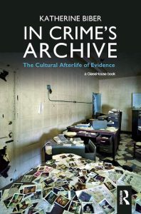 Routledge_In Crimes Archive